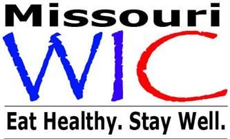 Missouri WIC - Eat Healthy. Stay Well.