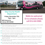 Mobile_Events_Flyer-ClayCoHealth