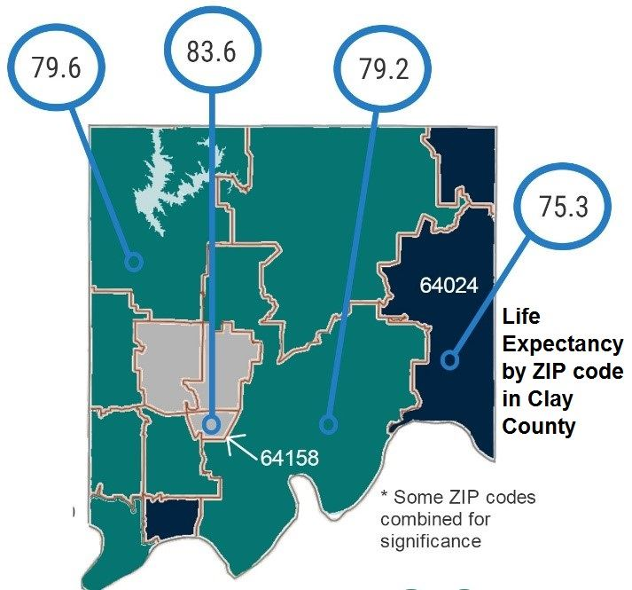 Zipcode Opens in new window